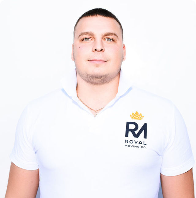 FEDOR, Human Resources