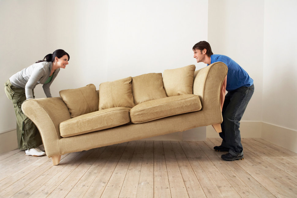Where to Donate Your Furniture before You Move Blog Royal Moving Co