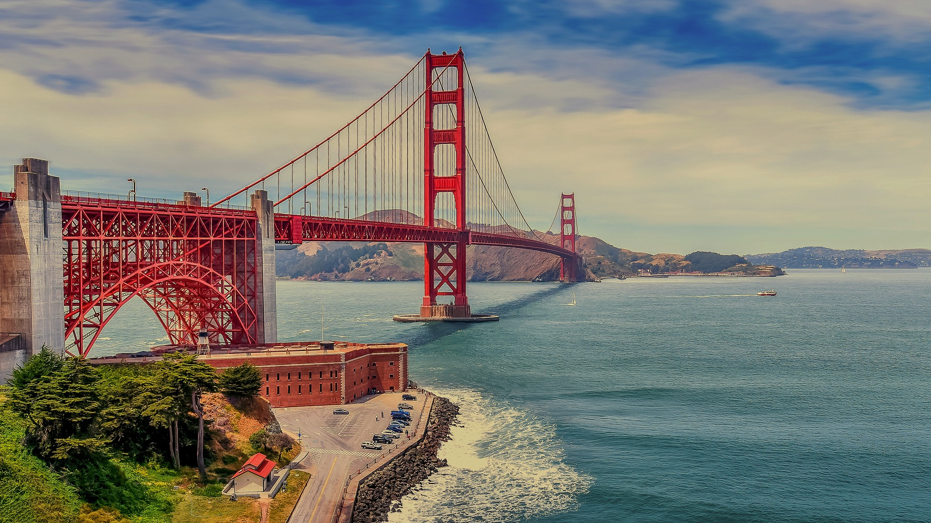 What You Need To Know Before Moving To San Francisco